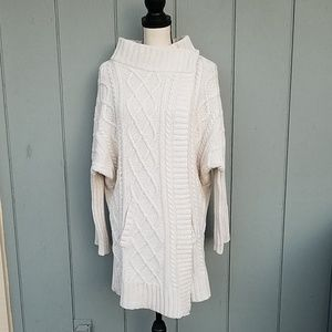 Prana Delany Duster Cardigan Sweater